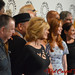 Cast of 'China Beach' - DSC_0449