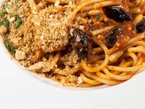 Pasta c'anciova 2014 02 14_3188