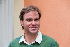 Stefan Bönsch
