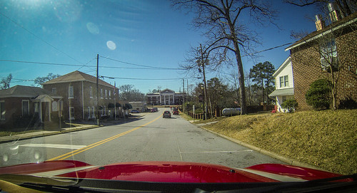 Old South Tour-010