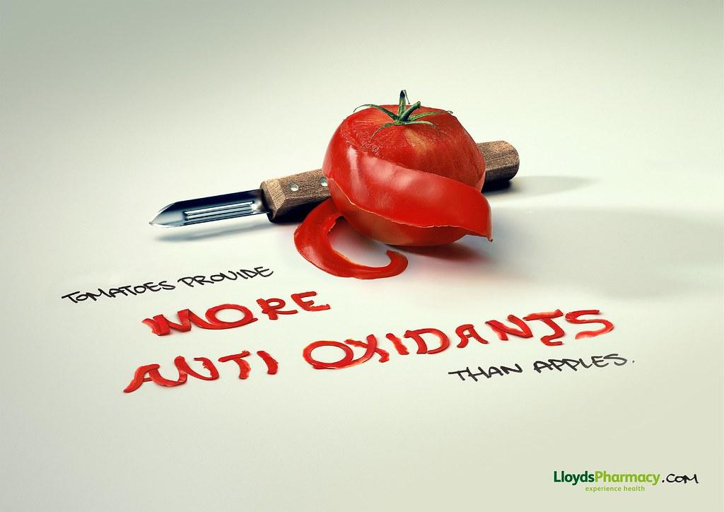 Lloyds Pharmacy - Apples