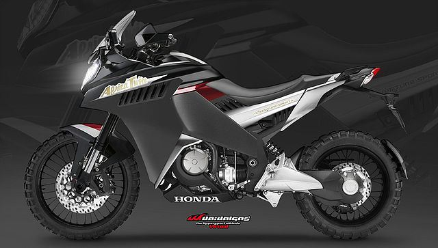 prototipos_Africa_Twin_02
