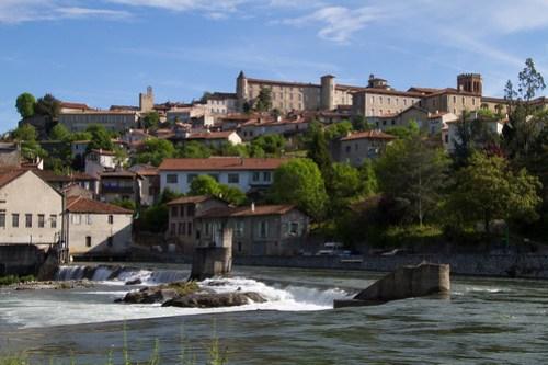 Saint-Lizier  20130508-_MG_7336
