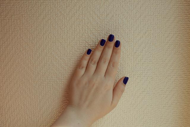 2-06-collistar-571-blu-grintosa