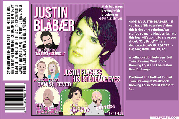 justin-blabaer-label-22oz3-upcNEW