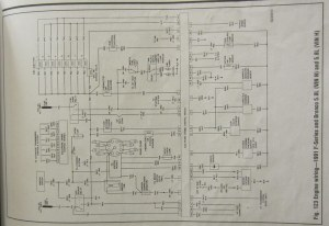 EFI Wiring Diagram for 1991 58?  Ford Truck Enthusiasts Forums