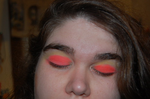 Skinmarket Cosmetics