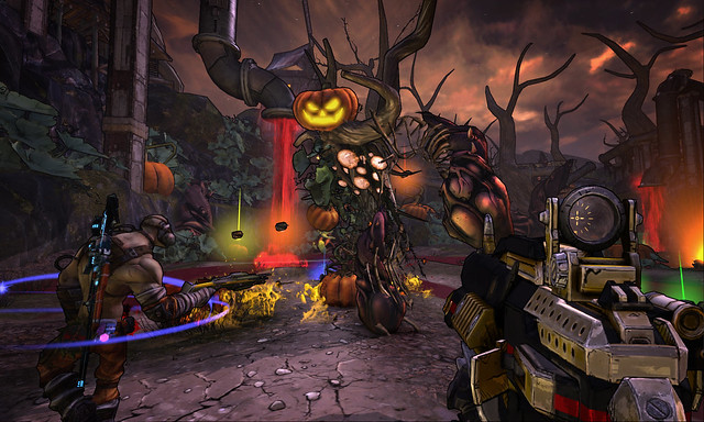 2K_BL2_HH1_FightingPumpkinKing