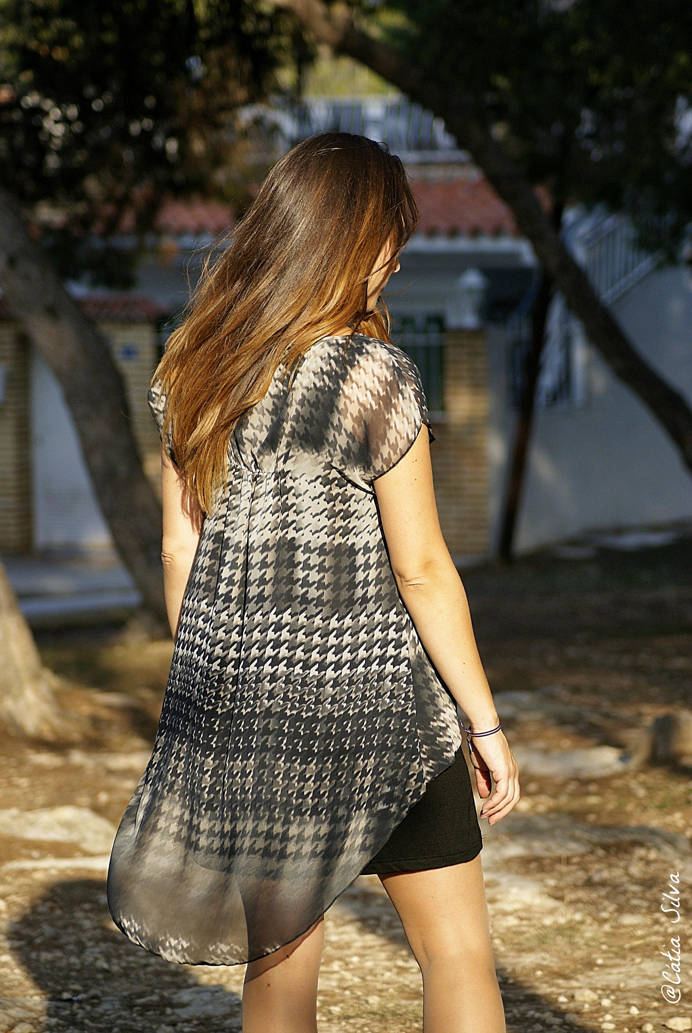 La cucut Moda y Complementos Valencia (3)