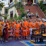 02 Phnom Penh 12