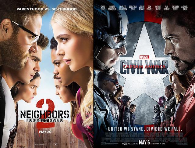 neighbors-2-poster cap copy