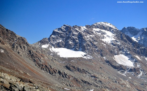 Saach Pass (6)