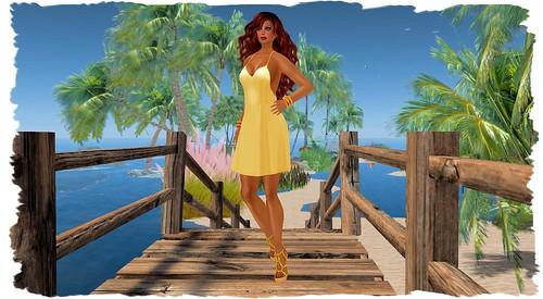 019 lemone summer