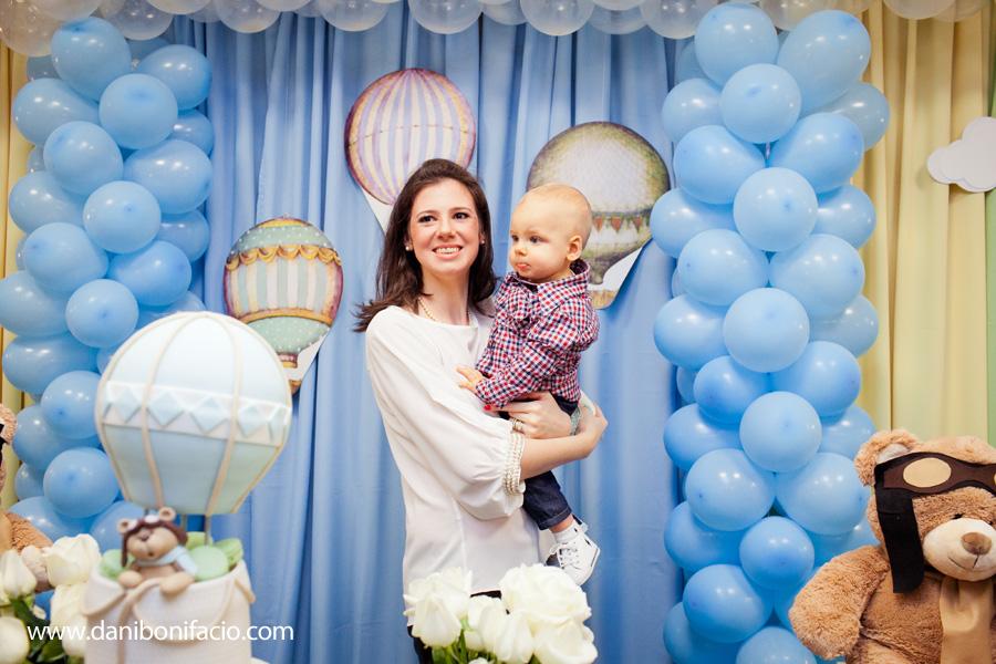 danibonifacio-fotografia-foto-fotografo-fotografa-aniversario-festa-infantil-26
