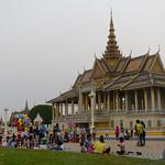 02 Phnom Penh 15