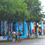 02 Vinyales en Cuba by viajefilos 040