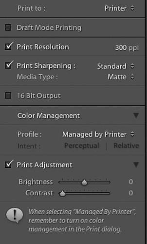 20130527-Print settings 3.jpg