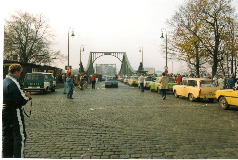 berlin08