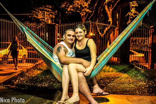 Bambu Guest House-casal by bambu-guest-house