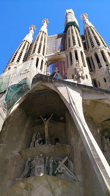 sagradafamilia_outside13