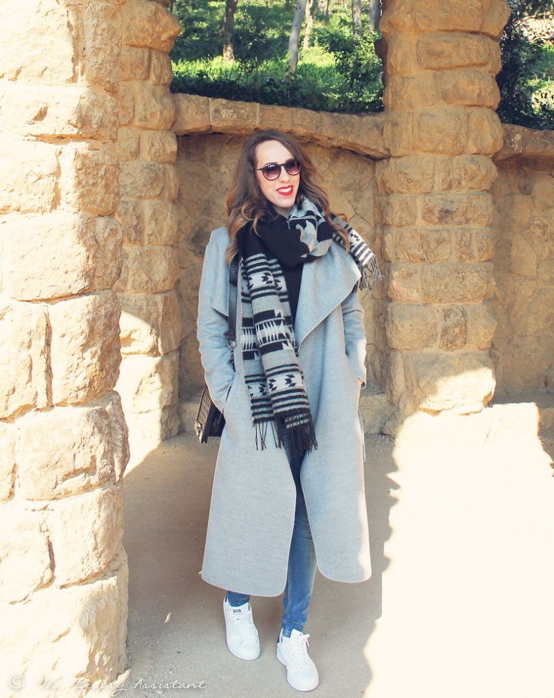 outfitparkguell3