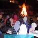 TemuPisahKls9 smpn14 dpk 2012-2013211 (Copy)