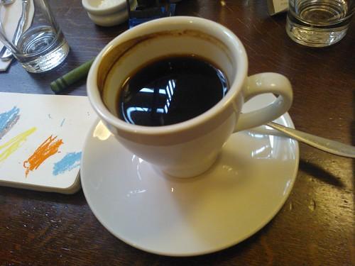Coffee #0004