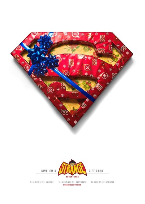 Strange-Adventures-Comic-Book-Shops-Superman