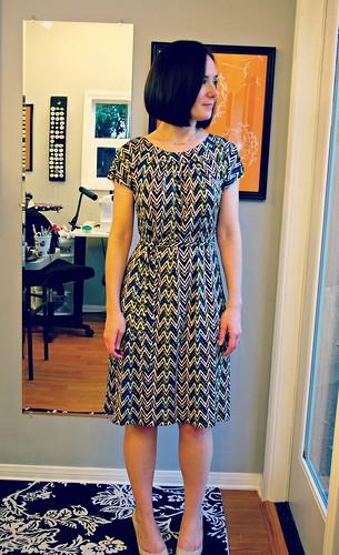 ITY dress 1