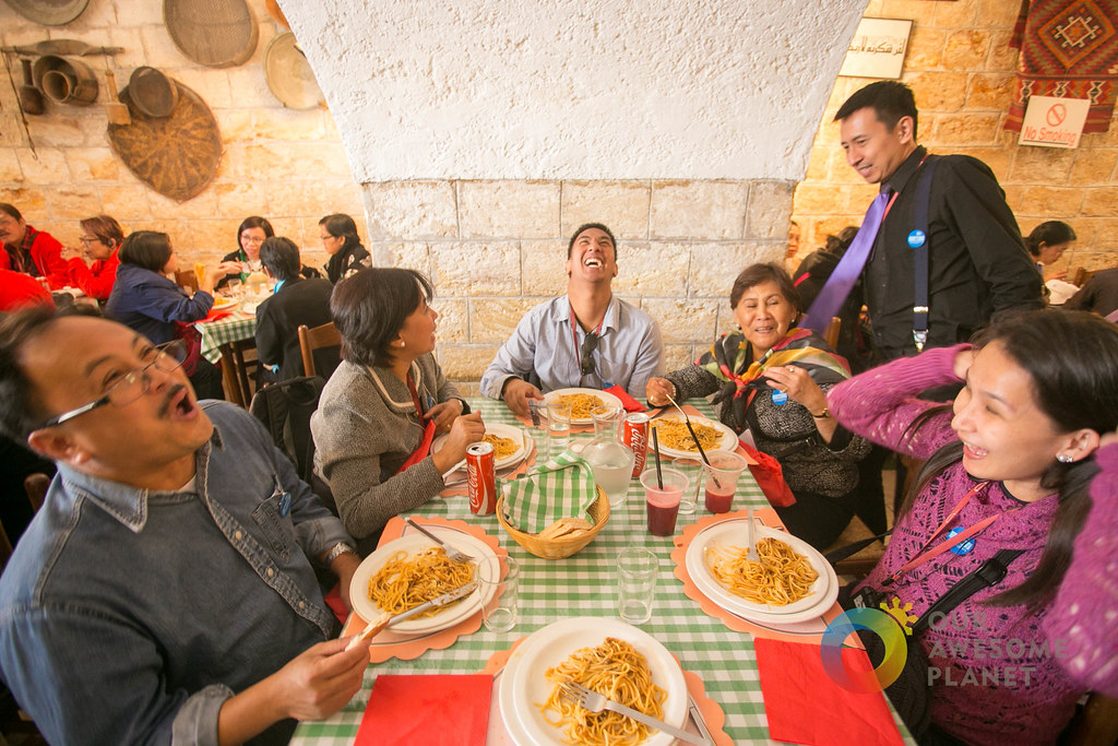 Day 1- Kosher Breakfast and Nazareth  Our Awesome Planet-178.jpg