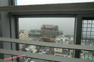 CIMG1235 En la Torre de Beppu (Beppu) 13-07-2010 copia