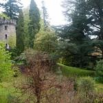 Irlanda, Condado de Wicklow, Powerscourt 07