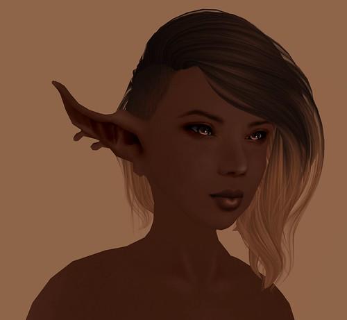 [europa] ears