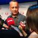 Tom Hanks & Danielle Robay - 2013-09-25 19.20.27-2
