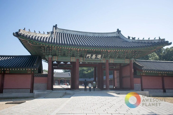 Changdeokgung - KTO - Our Awesome Planet-37.jpg