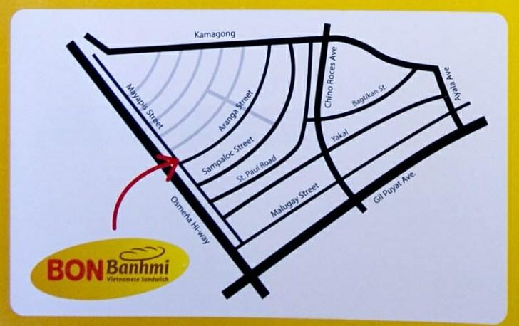 BON BanhMi - Our Awesome Planet-8.jpg