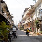 14 Battambang 16