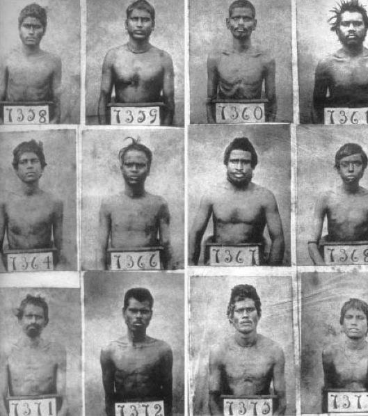 Esclavitud - Esclavos 02