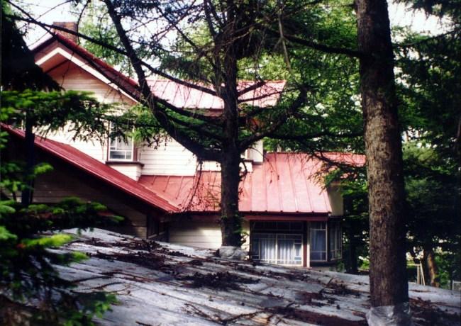 Image-768_田上義也-坂別邸_lost-house_hokkaido_japan