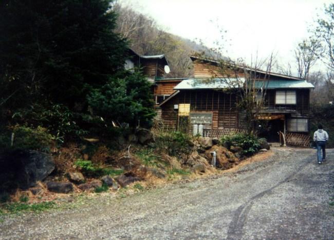 Image-515_岩内町-朝日温泉旅館_lost-hotel_hokkaido_japan