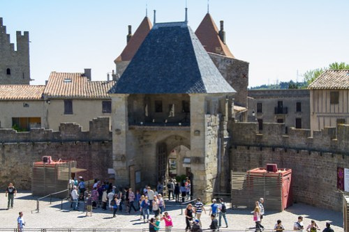 Carcassonne 20130506-_MG_6832