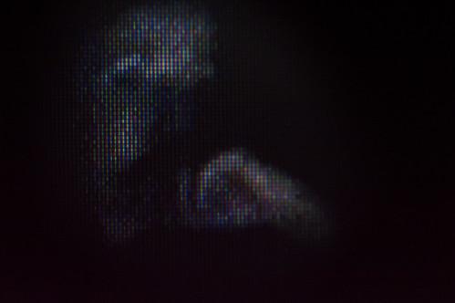 Unsleeping - IV