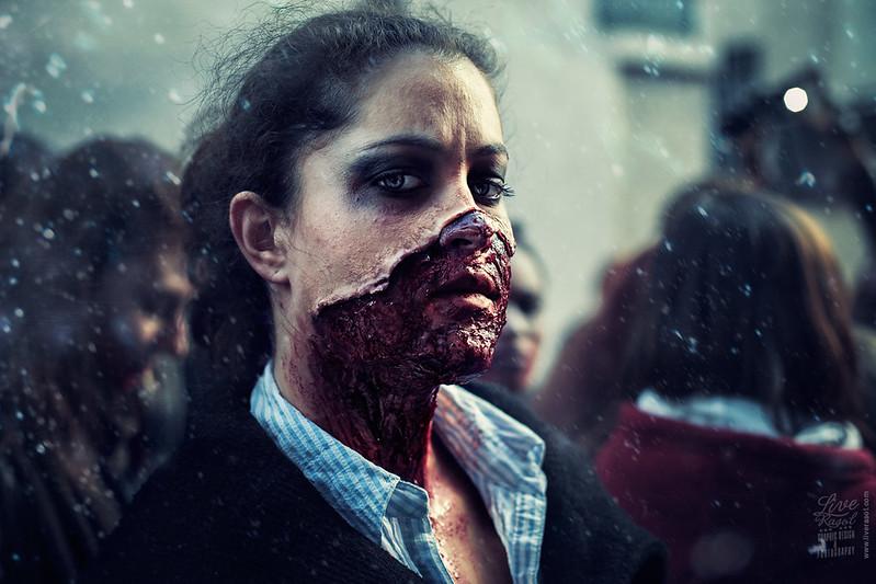 Zombie Walk Paris 2013 (027)