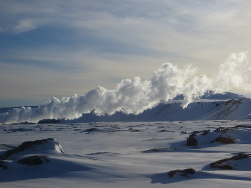 geothermal vent 1