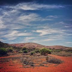 view Gawler Ranges 2