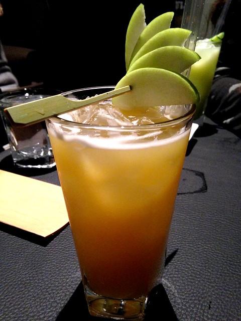 sticks-n-sushi-cocktail