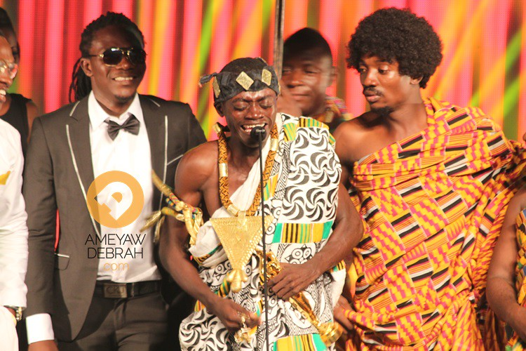 ghana movie awards winners (32)