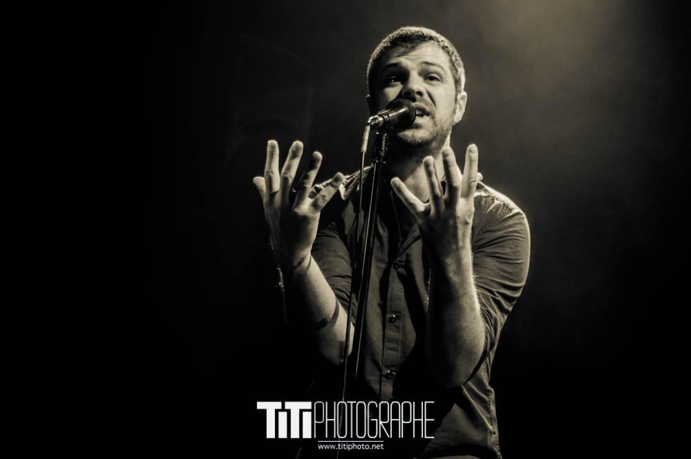 Totem-Grenoble-2016-Sylvain SABARD