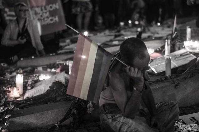 vigil (97 of 104)