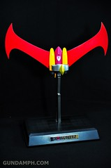 DX SOC Mazinger Z and Jet Scrander Review Unboxing (146)